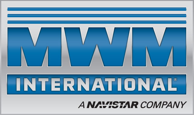 MWM-International1[1]