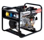 Gerador-de-Energia-Diesel-Monofasico-Lin-toyama-td4000cs1