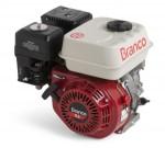 Motor Gasolina B4T 6.5